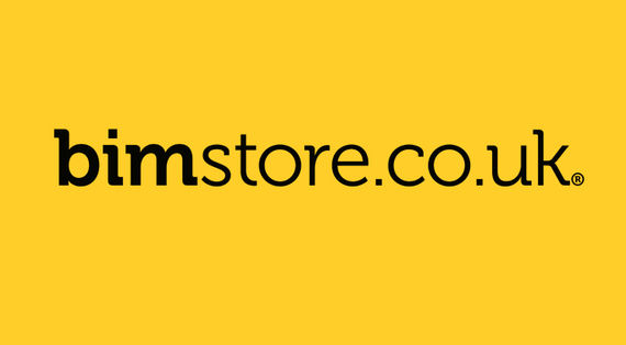 Find Us on BIMstore
